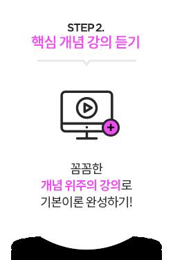 윤주국어 학습법 설명