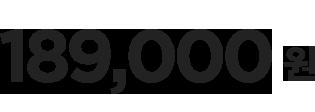 189,000원