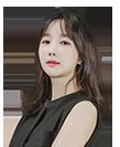 송아영 선생님