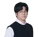 장대영 선생님