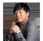 박기훈 선생님