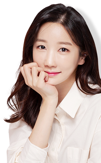 송아영 선생님 사진