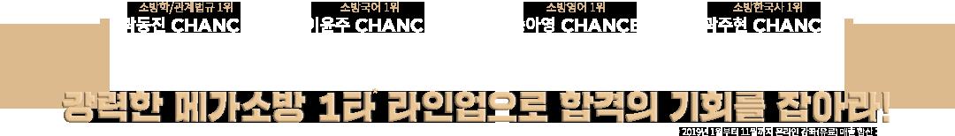 곽동진, 이윤주, 송아영, 곽주현 이미지