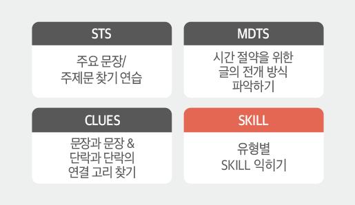 장대영 교안 미리보기 3