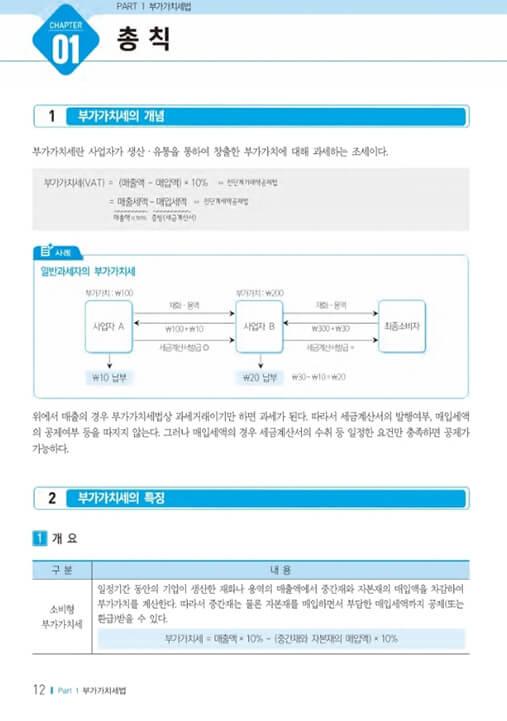곽주현 교재 미리보기 3