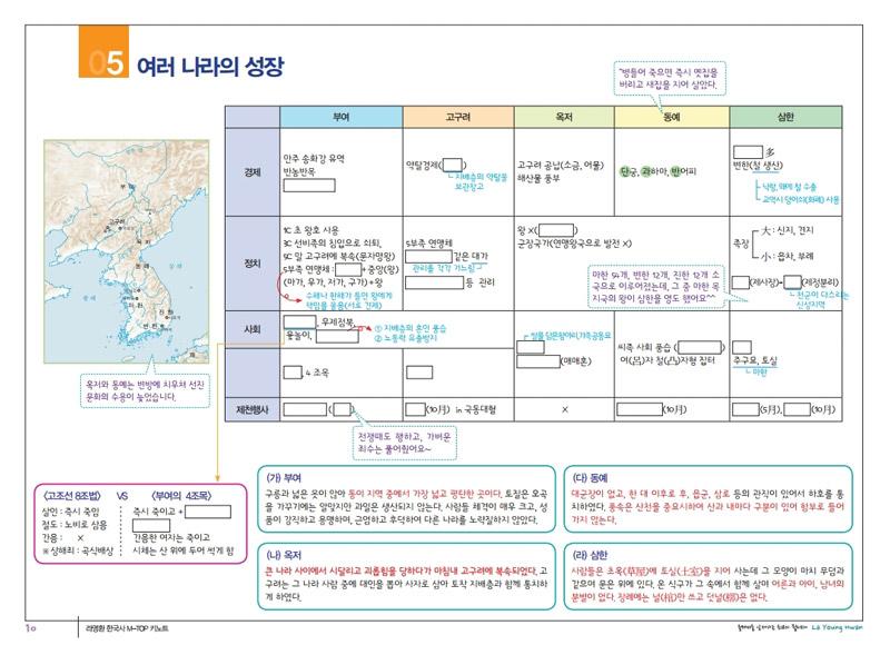 라영환 교재 미리보기 2