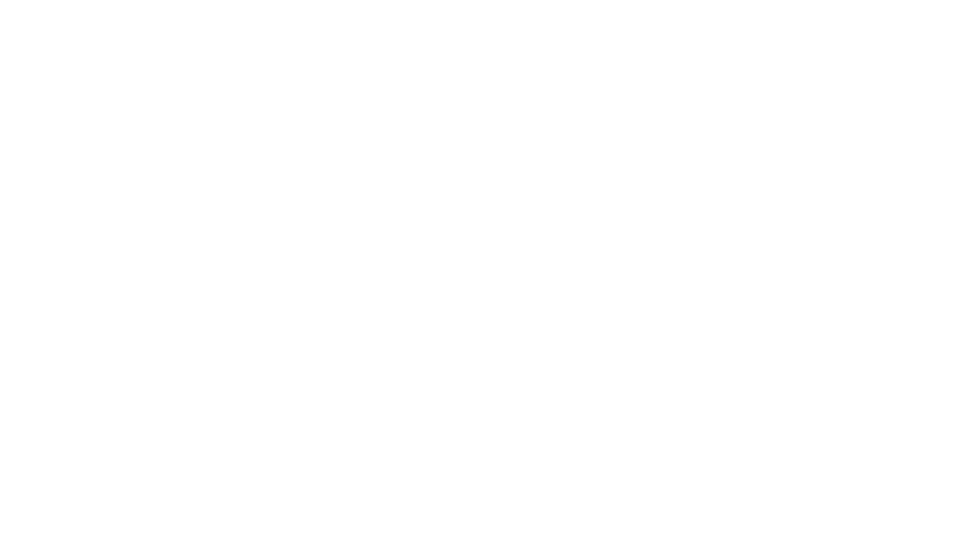 2020 신규강좌 업데이트!