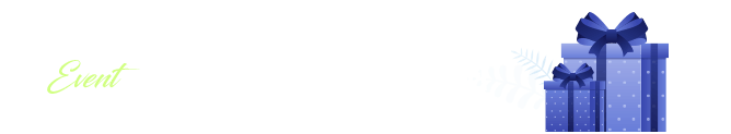 Event 진심을 담은 한길샘의 응원