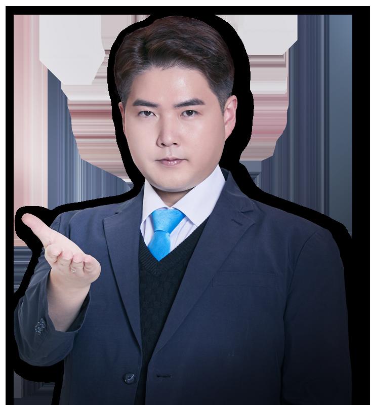 김진재T 이미지