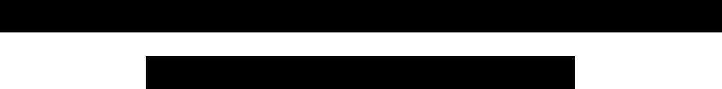 국가직 시험까지 열심히 달려온 여러분을 위해 준비한 메가공무원 D-100 응원이벤트!