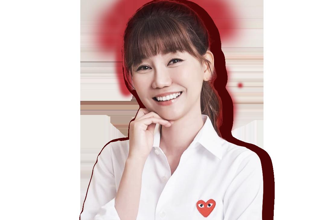 이윤주 선생님 사진
