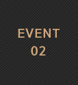 EVENT 02