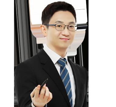 이상현 선생님