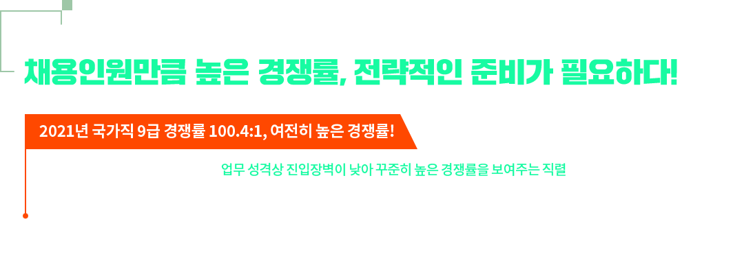 #채용전망_합격선