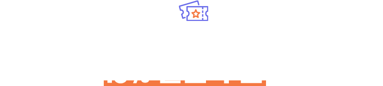 타사 수강, 공무원 재도전 인증 완료 시 메가패스 15% 할인 쿠폰 즉시 지급!