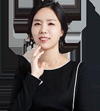 강수정 선생님