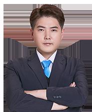 한국사능력검정김진재