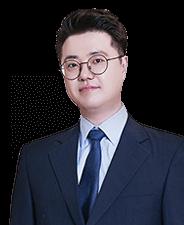 행정법 김건호