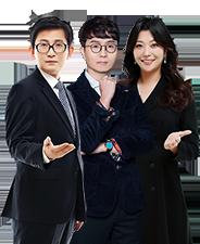 G-TELP이재훈 팀