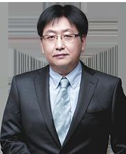 민사소송법이종훈