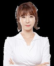 한국사 고아름
