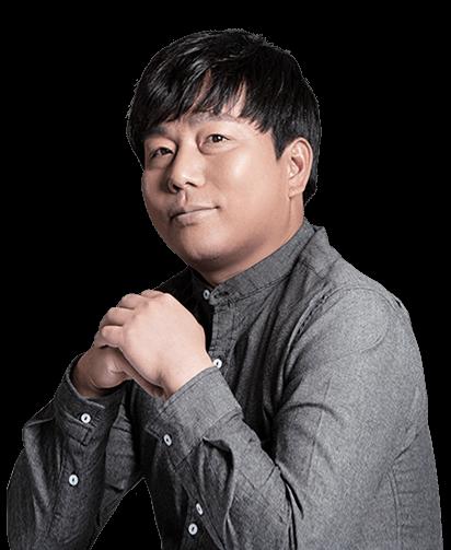 한국사 / 한능검박기훈