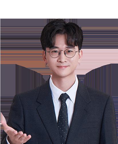 행정학/지방자치론황철곤