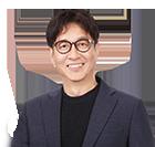 김종원 바로가기