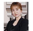 김윤경 바로가기