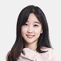 송아영 선생님 이미지