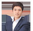 한국사 최영재