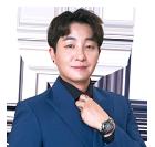 박노준 바로가기