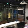 학습공간 이미지2