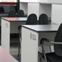 학습공간 이미지1